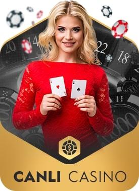 canlı casino - Elitbahis