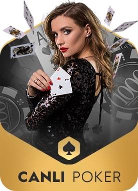 poker - Elitbahis Şikayet